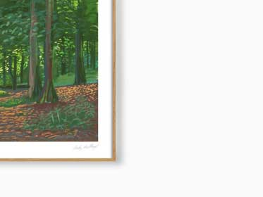 ipad-drawings-for-sale-andy-maitland-morning-1-print-framed-large-01