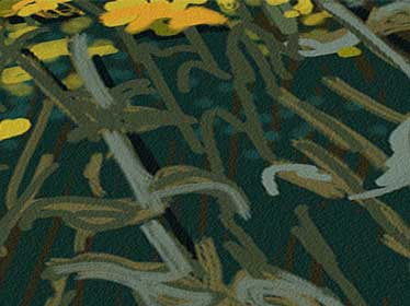 ipad-drawings-for-sale-andy-maitland-yellow-field-1-print-detail