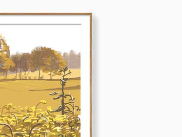 ipad-drawings-for-sale-andy-maitland-yellow-field-1-print-framed-large-01